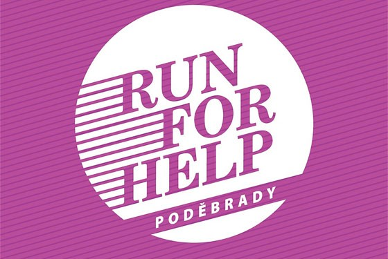Run For Help 2017